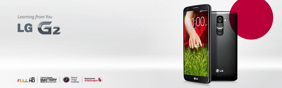 -جی-تعمیر-موبایل