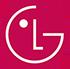 نمایندگی ال جی | نمایندگی LG | نمایندگی تعمیرات ال جی