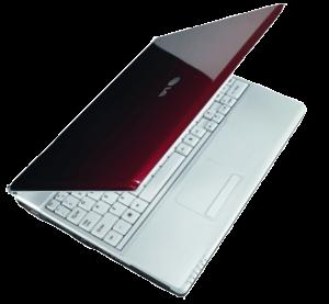 تعمیرات لپ تاپ lg