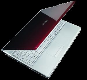 تعمیرات laptop