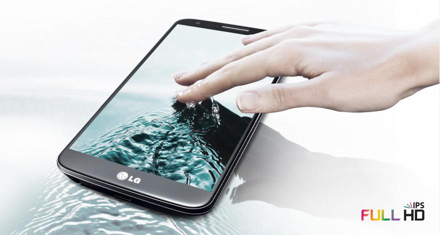 تعمیرات موبایل LG - نمایندگی ال جی | نمایندگی LG