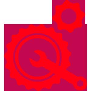 نمایندگی ال جی و واحدهای تخصصی تعمیرات ال جی