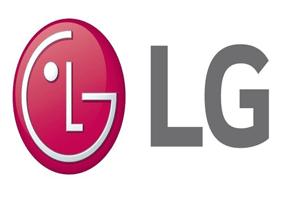 نمایندگی LG