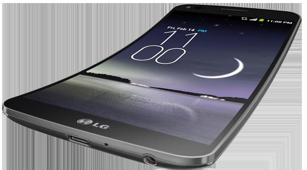 تعمیر موبایل LG مقالات تعمیرگاه تخصصی ال جی