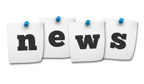 تعمیر ال جی و اخبار مرکز تخصصی ال جی