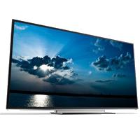 تعمیرات تلویزیون LG