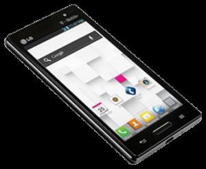 تعمیرات موبایل ال جی جدیدترین محصولات نمایندگی ال جی