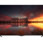 نمایندگی ال جی - ال جی تلویزیون ال ای دی هوشمند ال جی مدل ۴۹UB83000