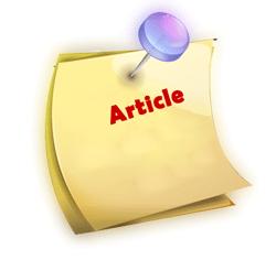 نمایندگی LG و مقالات تعمیرگاه تخصصی LG