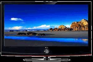 نمایندگی ال جی - تعمیرات تلویزیون ال جی