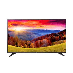 تعمیرات ال جی و علت خاموش روشن شدن تلویزیون ال جی