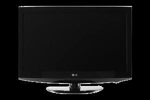 نمایندگی ال جی - علت قطع شدن تصویر تلویزیون ال جی در حالیکه صدا دارد، چیست؟