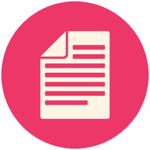تعمیرات ال جی و مقالات مرکز تخصصی ال جی