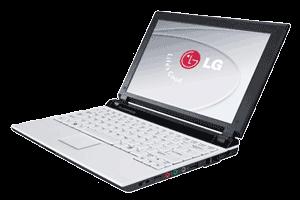 مشکلات تصویری در لپ تاپ