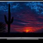 تلويزيون ال جي 49LJ52700GI