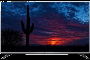 تلویزیون ال جی ۴۹LJ52700GI