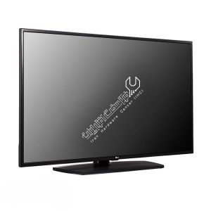 نمایندگی رسمی تعمیرات تلویزیون ال جی