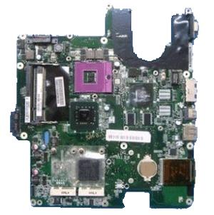 تعمیر مادربرد لپ تاپ ال جی