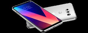 گوشی هوشمند +LG V30