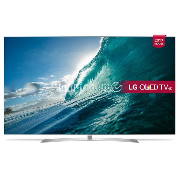 تلویزیون OLED55B7GI ال جی