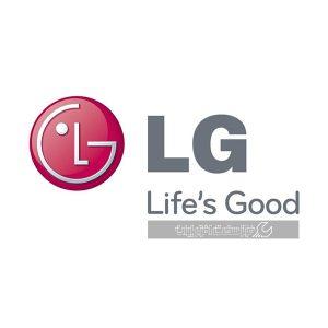 نمایندگی اصلی lg