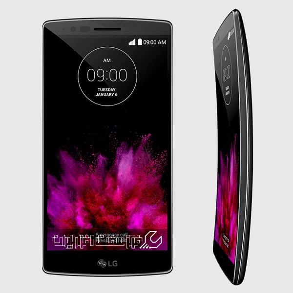گوشی LG Stylo 4