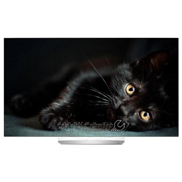 تلویزیون OLED65E7GI ال جی