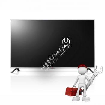 تعمیر تلویزیون ال جی مدل 47LA62100