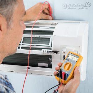 lg-air-conditioner-repair-tehran