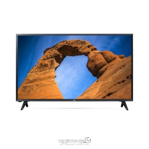 تلویزیون ال جی LK63000GI49