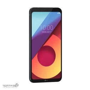 موبایل ال جی Q6 M700DSK