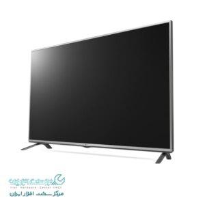 تلویزیون ال ای دی ال جی مدل ۴۹LH55500GI