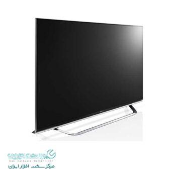 تلویزیون ال ای دی هوشمند ال جی مدل ۶۵UF85000GI