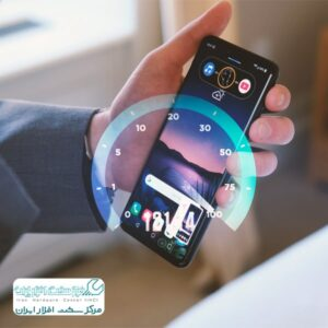 ترفند افزایش سرعت اینترنت گوشی