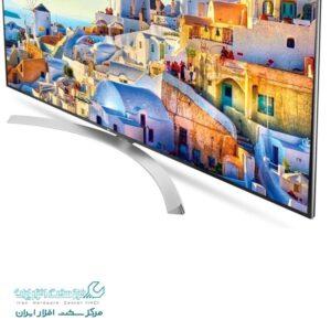 تلویزیون 55UH65200GI ال جی