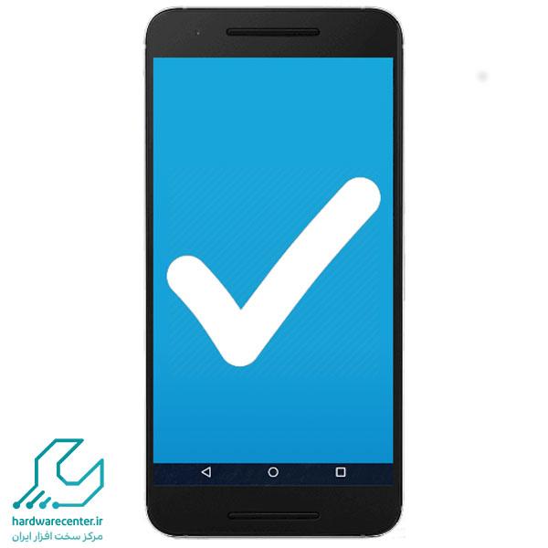 اپلیکیشن رایگان Phone Check
