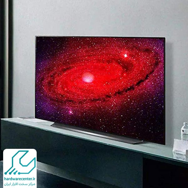 تلویزیون ال جی 2021