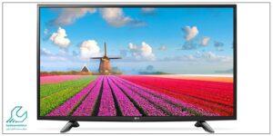 تلویزیون ال جی 65SJ85000GI-TA